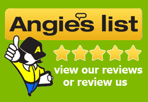 our-angies-list-reviews