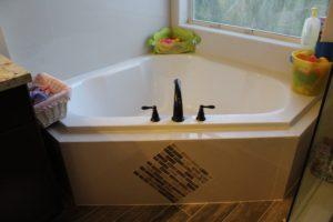 Coconut Creek Bathroom Remodeling